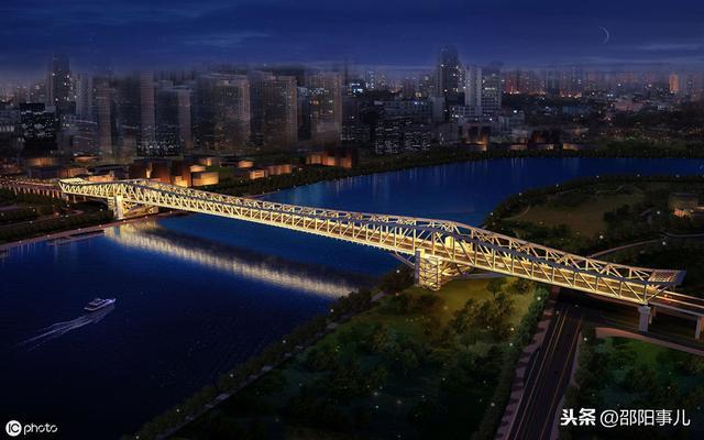 投资2亿,raybet雷竞技客户端市区又要建一座桥!将影响无数raybet雷竞技客户端人的出行